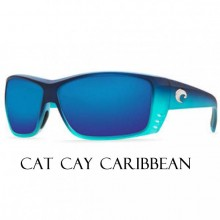 LENS TECHNOLOGY CAT CAY CARIBBEAN