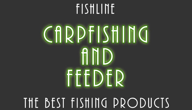 carpfishing-and-feeder