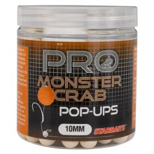 STARBAITS PROBIOTIC PRO MONSTERCRAB POP UP
