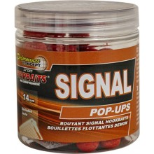 STARBAITS SIGNAL POP UP 80gr
