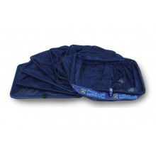 FIXANGLE QUICK DRY KEEPNET 4(Nassa)