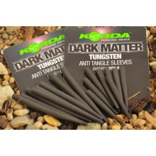 DARK MATTER TUNGSTEN ANTI TANGLE SLEEVES
