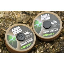 ARMA KORD 20M SUB BROWN