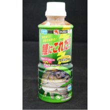 MARUKYU LIQUID FEEDER SFA 420 KOI NI KOREDA 400ml