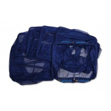 FIXANGLE QUICK DRY KEEPNET 3,5(Nassa)