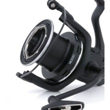 SHIMANO MULINELLO CARPFISHING POWER AERO 14000 XTB