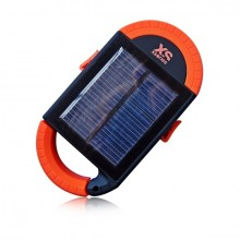 XS Universal Solar Charger