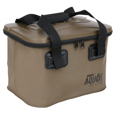 FOX AQUOS EVA BAG 20lt