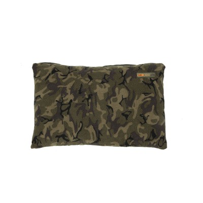 FOX PILLOW CAMOLITE (standard)