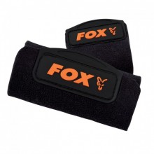 FOX FERMA CANNE NEOPRENE ROD & LEAD BAND