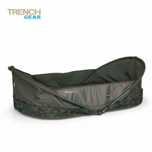 SHIMANO TRENCH GEAR EURO STRESS FREE MAT new for 2019