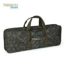 SHIMANO TRENCH GEAR BUZZER BAR BAG XL