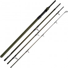 STARBAITS CANNA DA PESCA CARPFISHING FREEWAY 10ft 3,5lb