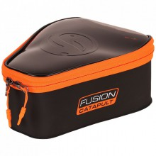 GURU FUSION EVA STORAGE SYSTEM CATAPULT BAG