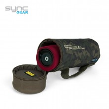 SHIMANO SYNC GEAR SPOOL CASE new for 2019