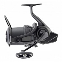 MULINELLO DAIWA 19 BASIA 45 SCW QD (made in japan)