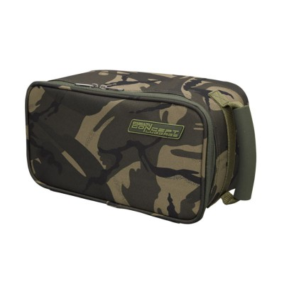STARBAITS CONCEPT TACKLE POUCH XL CAMOU