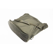 NASH BORSA TRASPORTO CULLA O SEDIA CARPA NASH CHAIR/CRADLE BAG