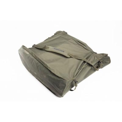 NASH CHAIR/CRADLE UNI BAG