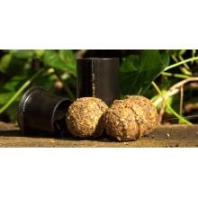 NASH DELIVERANCE BALL MAKER 30mm