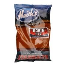 HAITH'S RANGE ROBIN RED 1KG