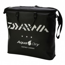 AQUA DRY KEEPNET CARRIER
