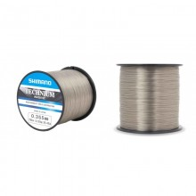 SHIMANO TECHNIUM PB INVISITEC 0,26mm