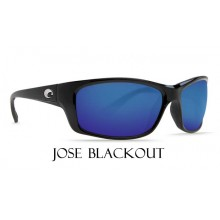 LENS TECHNOLOGY JOSE BLACKOUT