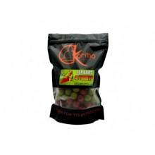 KARMA BOILES TOP BAIT 4 FRUIT 20mm 1kg