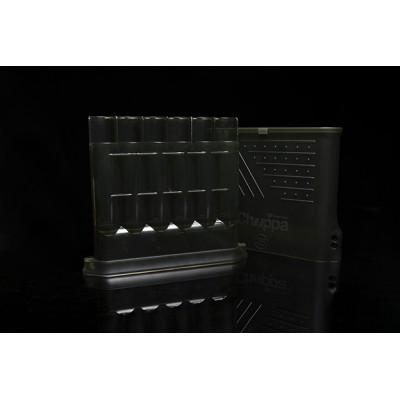 RIDGEMONKEY CHOPPA LARGE 22-26mm