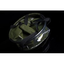 RIDGEMONKEY 10lt PROSPECTIVE COLLAPSIBLE BUCKET