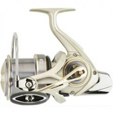 DAIWA EMBLEM SURF LIGHT 35 SCW QD-P