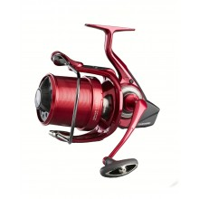 MULINELL0 DAIWA TOURNAMENT BASIA SURF 45 SCW (made in japan)