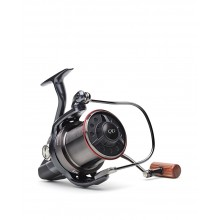 DAIWA 20 TOURNAMENT BASIA 45 SCW QD (made in japan)