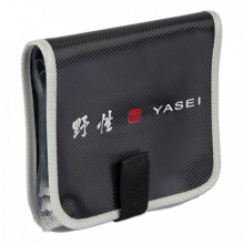 YASEI WALLET