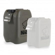 NASH WATER CONTAINER 10lt