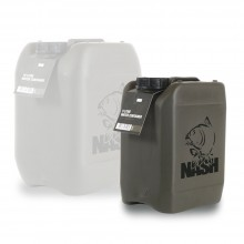 NASH WATER CONTAINER 5lt