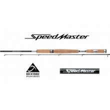 SPEED MASTER BX 210 ML