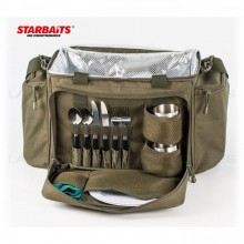 STARBAITS PRO FOOD BAG