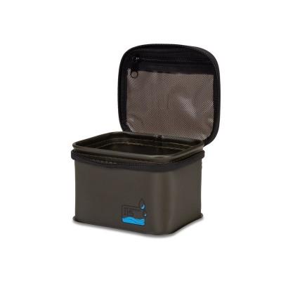 NASH WATERBOX 115