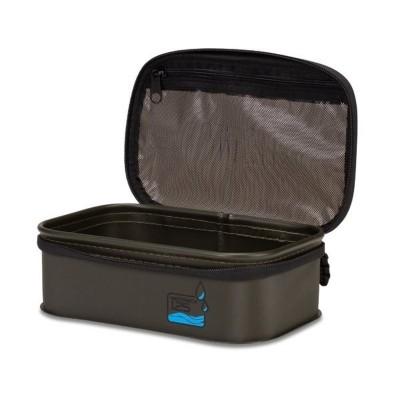 NASH WATERBOX 125