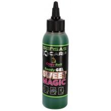CRAZY GEL SWEET MAGIC 115ml