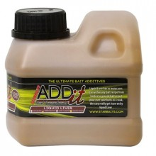 STARBAITS ADD IT LIQUID LIVER 500ml