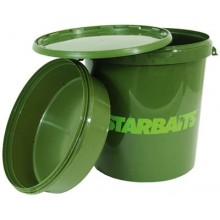 BUCKET CONTAINERS 33L